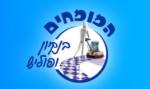 logo_strech